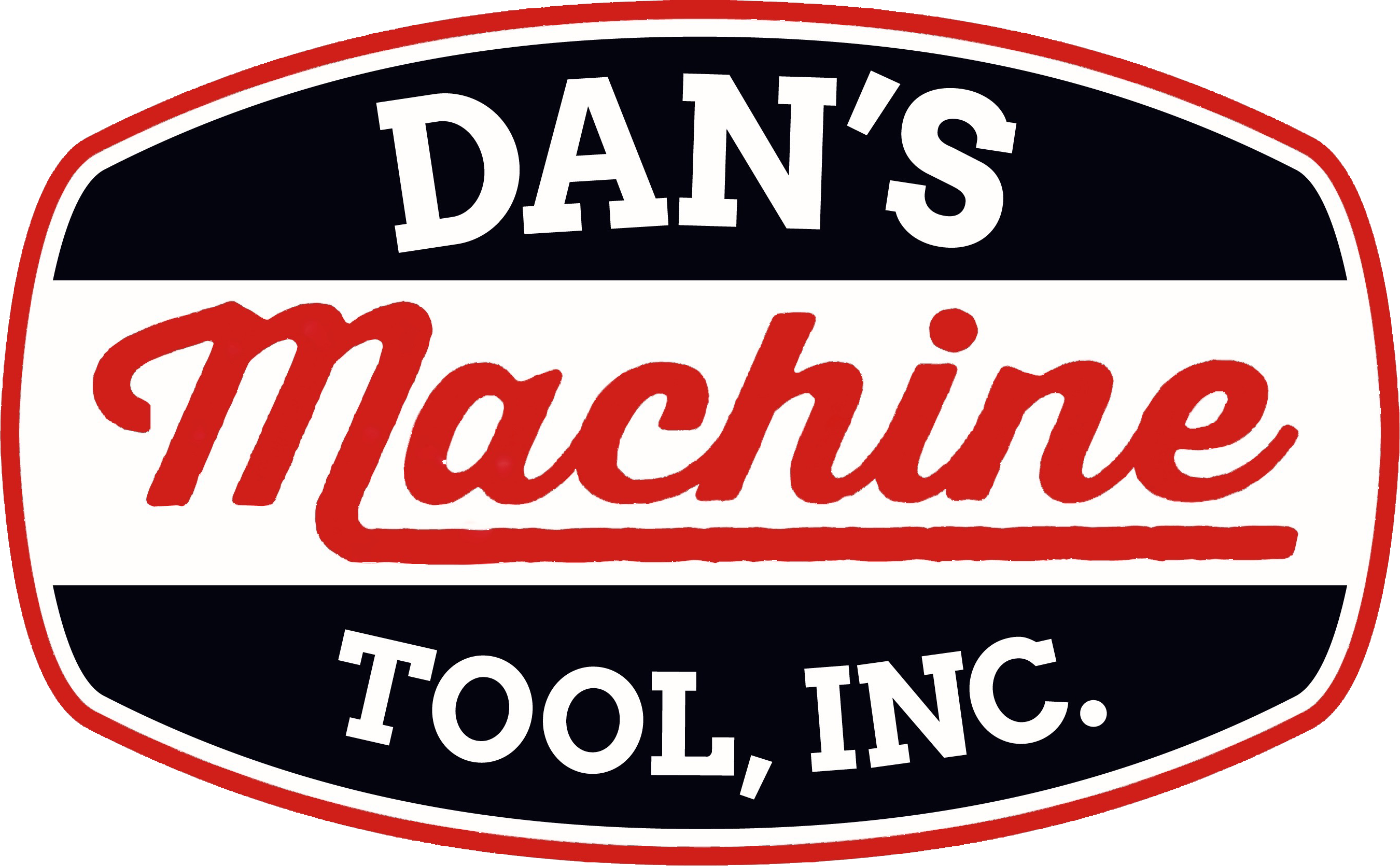 Dan's Machine Tool, Inc. | Machinery Sales & Service, Delivery & Installation, Repair & Rebuilding